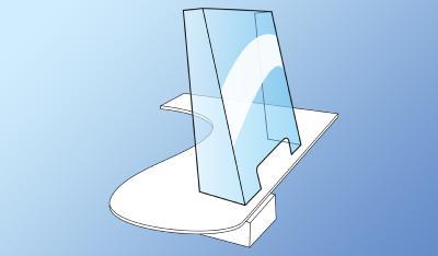 ecran-de-protection-menu.jpg