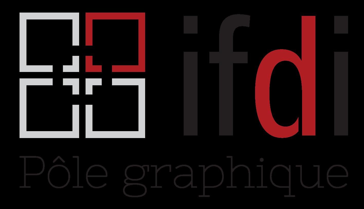 ifdi-logo.png