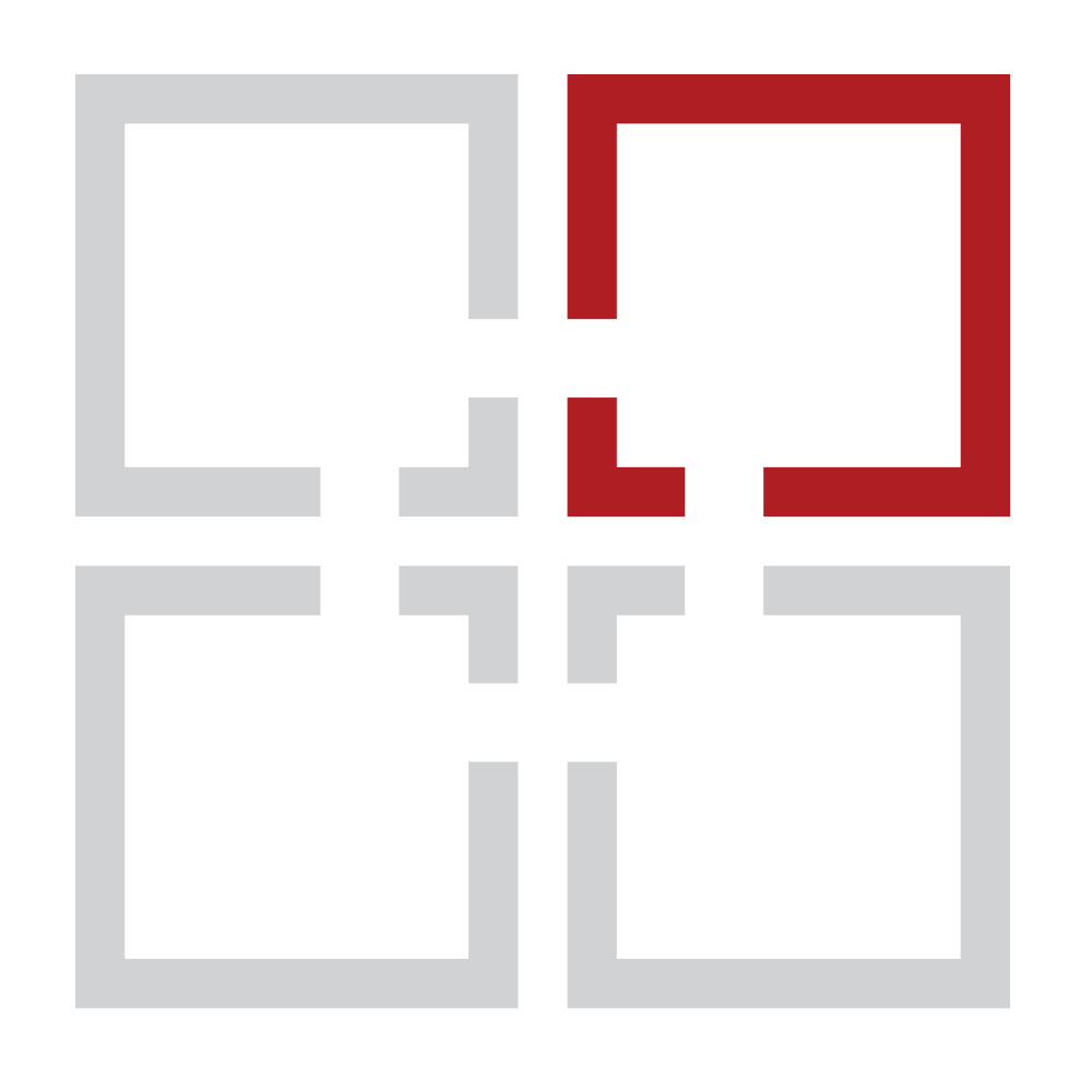 Logo Ifdi