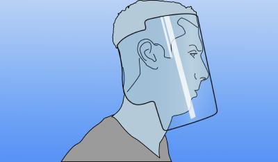 masque-de-protection.jpg