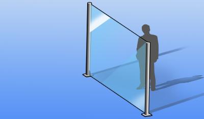 protection-barriere-menu-2.jpg
